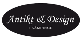 antikdesign-logotype